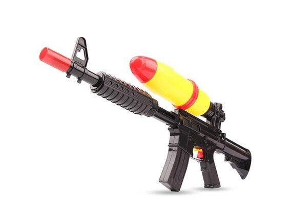 Оружие игрушечное водное 200264927