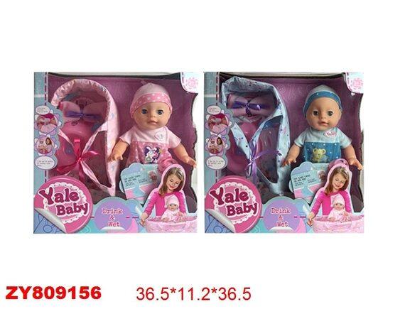 Кукла функциональная 200282113