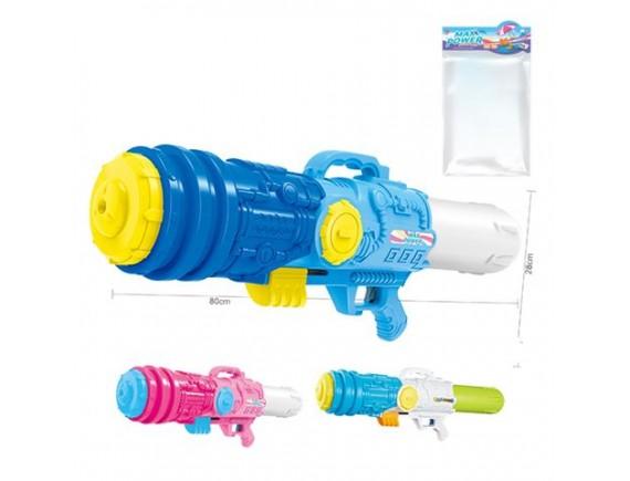 Водная космическая пушка Max Power 200320506