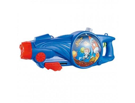 Водяной космический бластер Space Adventures 200320509