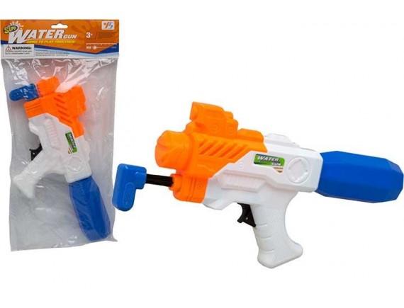 Водное оружие помповый автомат Water Gun 200329208