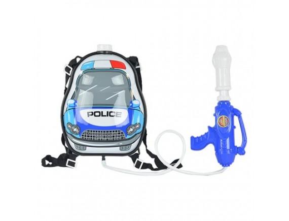 Оружие игрушечное водное 200341513