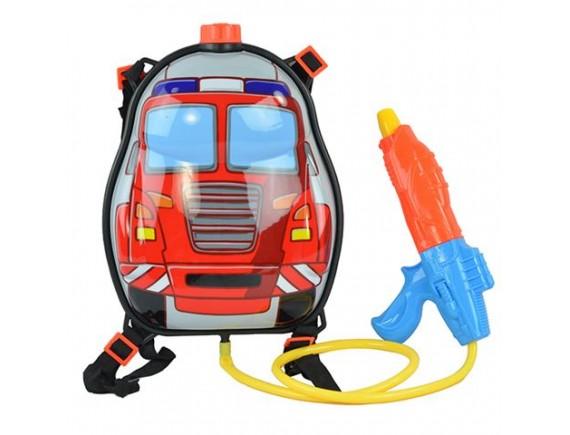 Оружие игрушечное водное 200341525