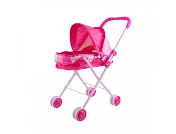 Детская коляска для кукол Lovely Dram в пакете 200346965