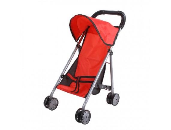 Кукольная коляска Lovely Dram в пакете 200347004