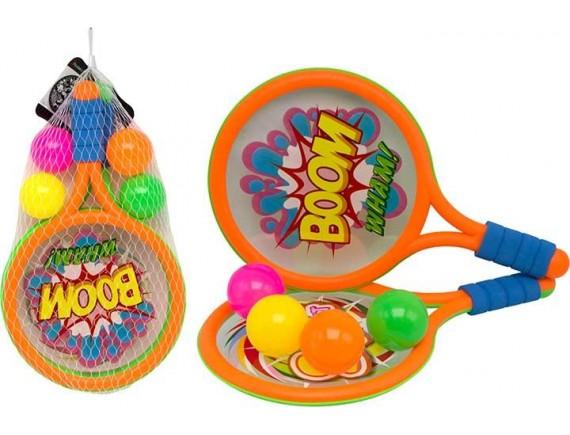 Ракетки для тенниса 200356671
