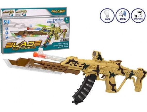 Детское оружие Автомат 200366447