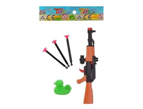 """Игрушка набор оружия """"АК"""" 200366552"""
