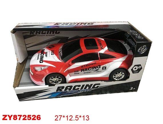 Машинка инерционная 200370270