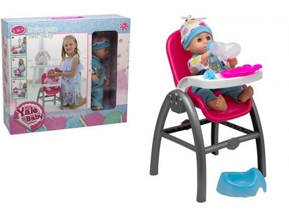 Кукла функциональная 200373566