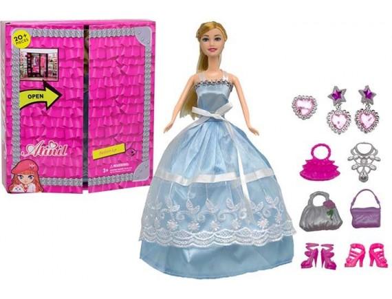 Кукла Барби 200406992