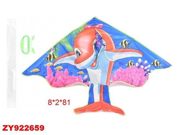 """Игрушка """"Воздушный змей"""" 200435829"""
