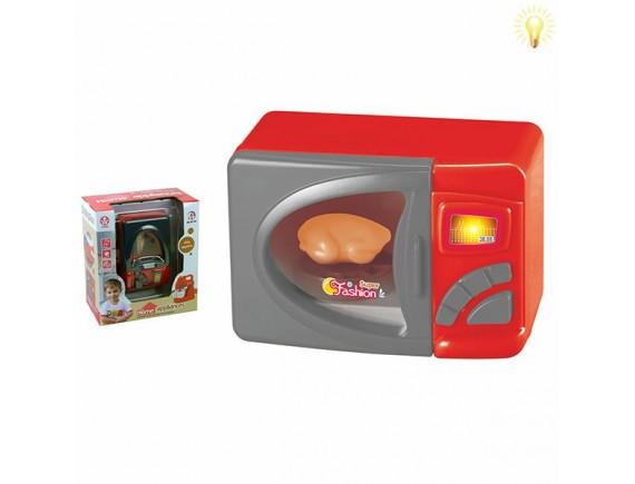 Детская микроволновая печь 200440963