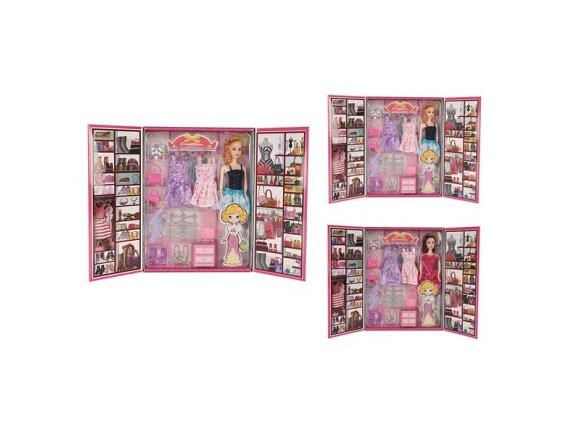 Кукла Барби 200443388
