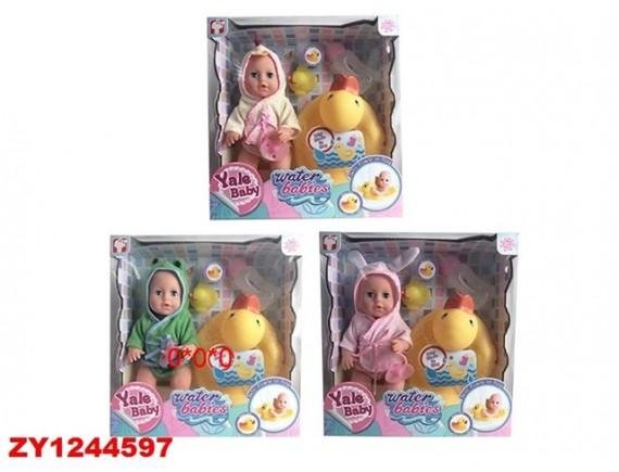 Кукла функциональная 200445602