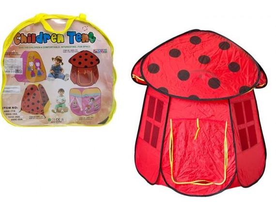 Палатка летняя детская Children Tent 200495456