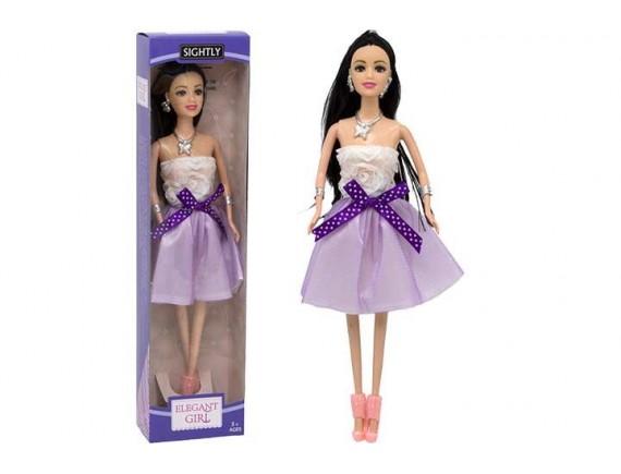 Игрушка кукла Барби 200501015