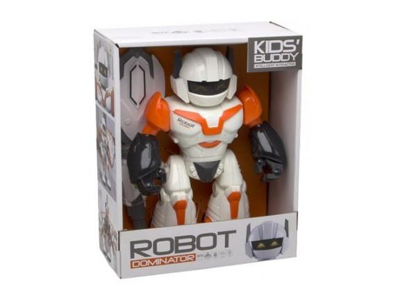 """Игрушка """"Робот"""" 200507627"""