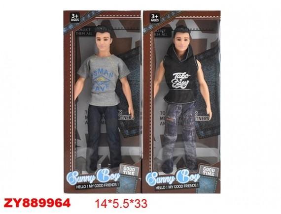 Кукла Барби 200540681