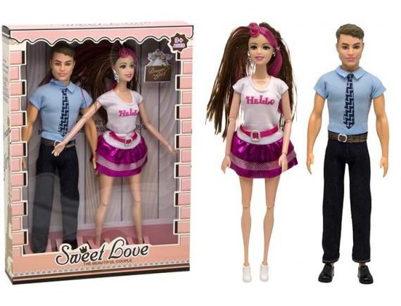 Кукла Барби 200540695