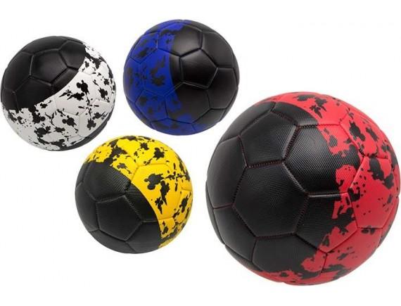 Мяч футбольный №5 200542691