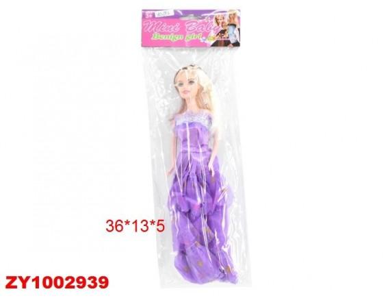 Кукла Барби 200555789