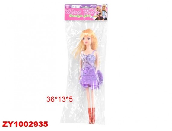 Кукла Барби 200555794
