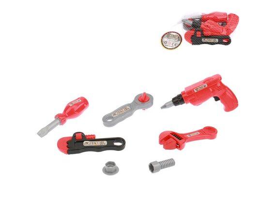 Инструменты Tools Set в наборе для мальчика 200559260