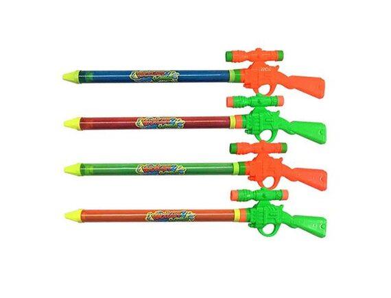 Оружие игрушечное водное 200571509