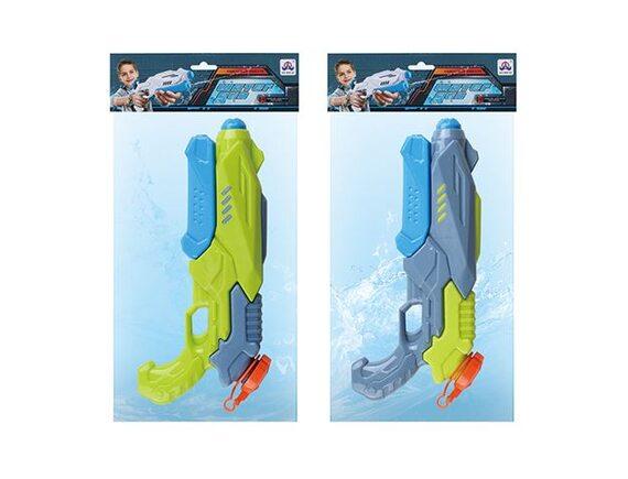 Оружие игрушечное водное 200591522