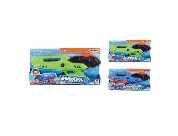 Оружие игрушечное водное 200591533