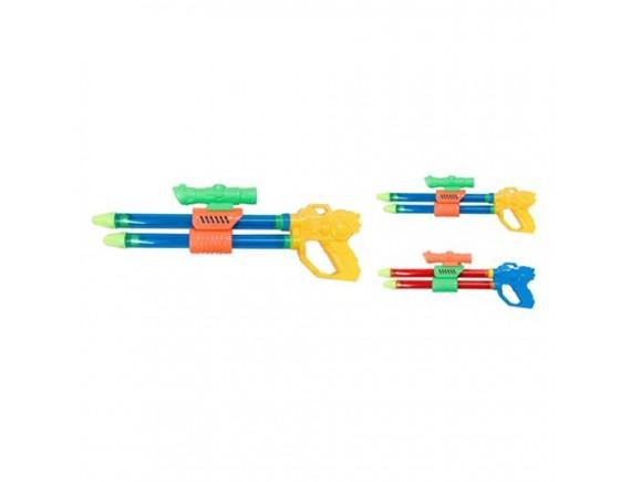 Оружие игрушечное водное 200600964