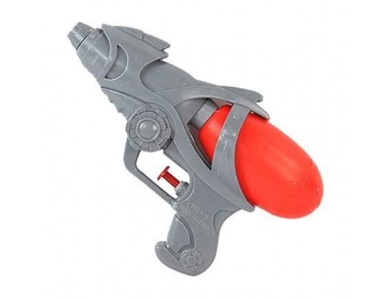 Оружие игрушечное водное 200635944