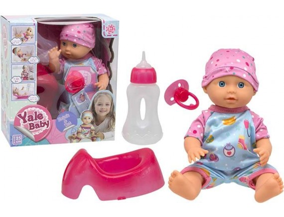 Кукла функциональная 200641720