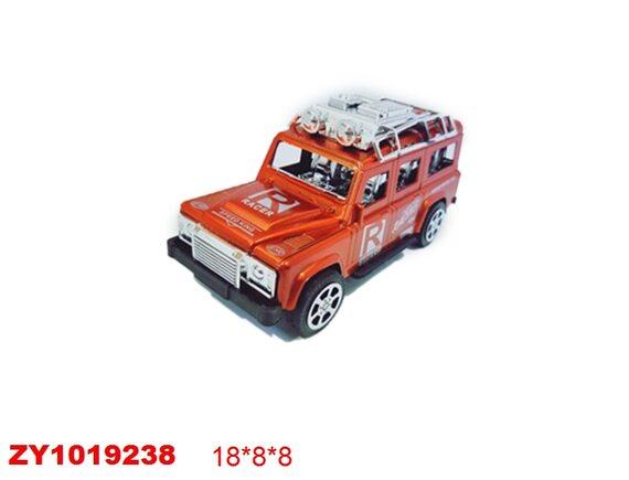 Машинка инерционная 200645610