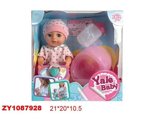Кукла функциональная 200687015