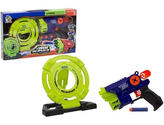 Игрушечное оружие 200693096