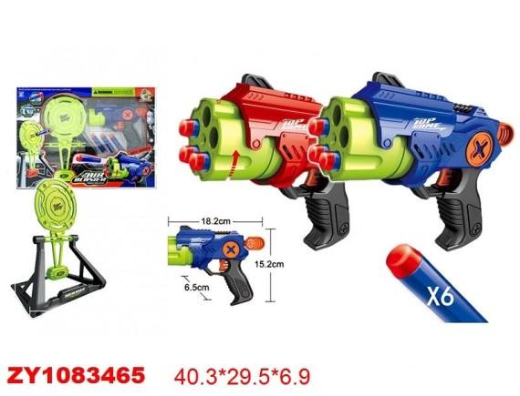 Игрушечное оружие 200693111