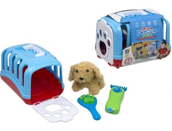 Игровой набор Домашние животные 200699789