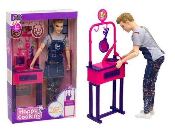 Кукла Барби 200700824