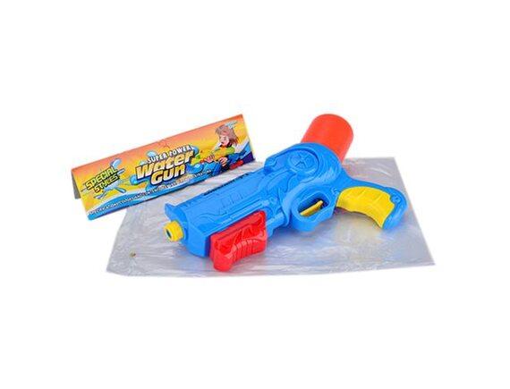 Оружие игрушечное водное 200756100