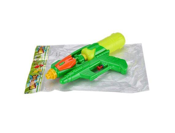 Оружие игрушечное водное 200756326