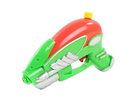 Оружие игрушечное водное 200756338