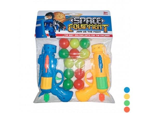 Игровой набор Оружие 200772106