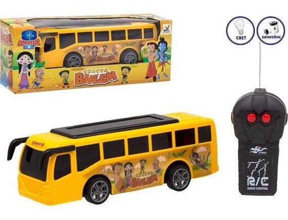 Радиоуправляемый автобус в ассортименте 200779819