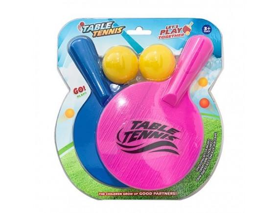 Набор для настольного тенниса 200789202