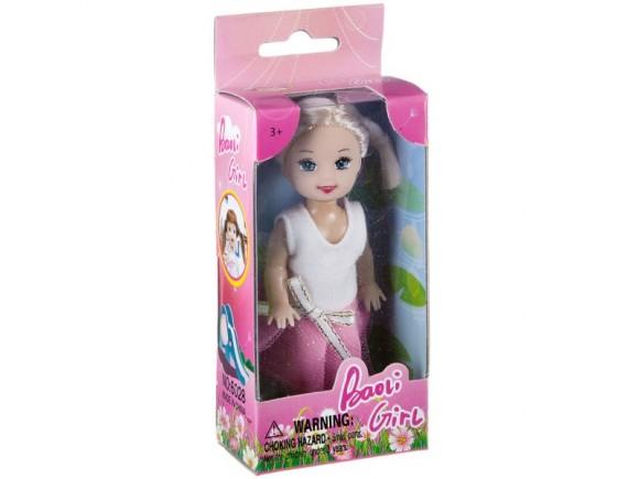 Куколка Muncy 6028