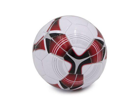 Мяч футбольный №2 E719-13