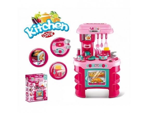 Кухонный набор 48*67*28 LT008-908