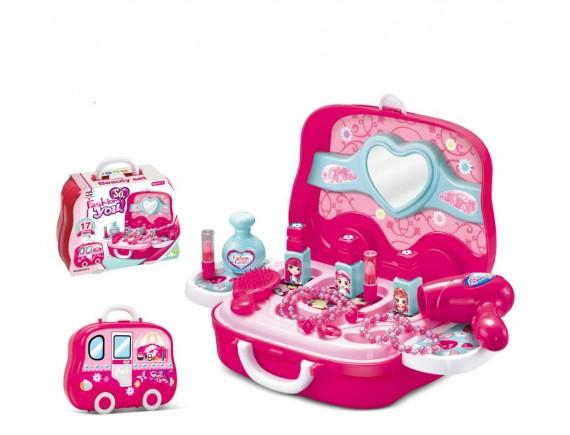 Игровой набор для девочек LT008-917A